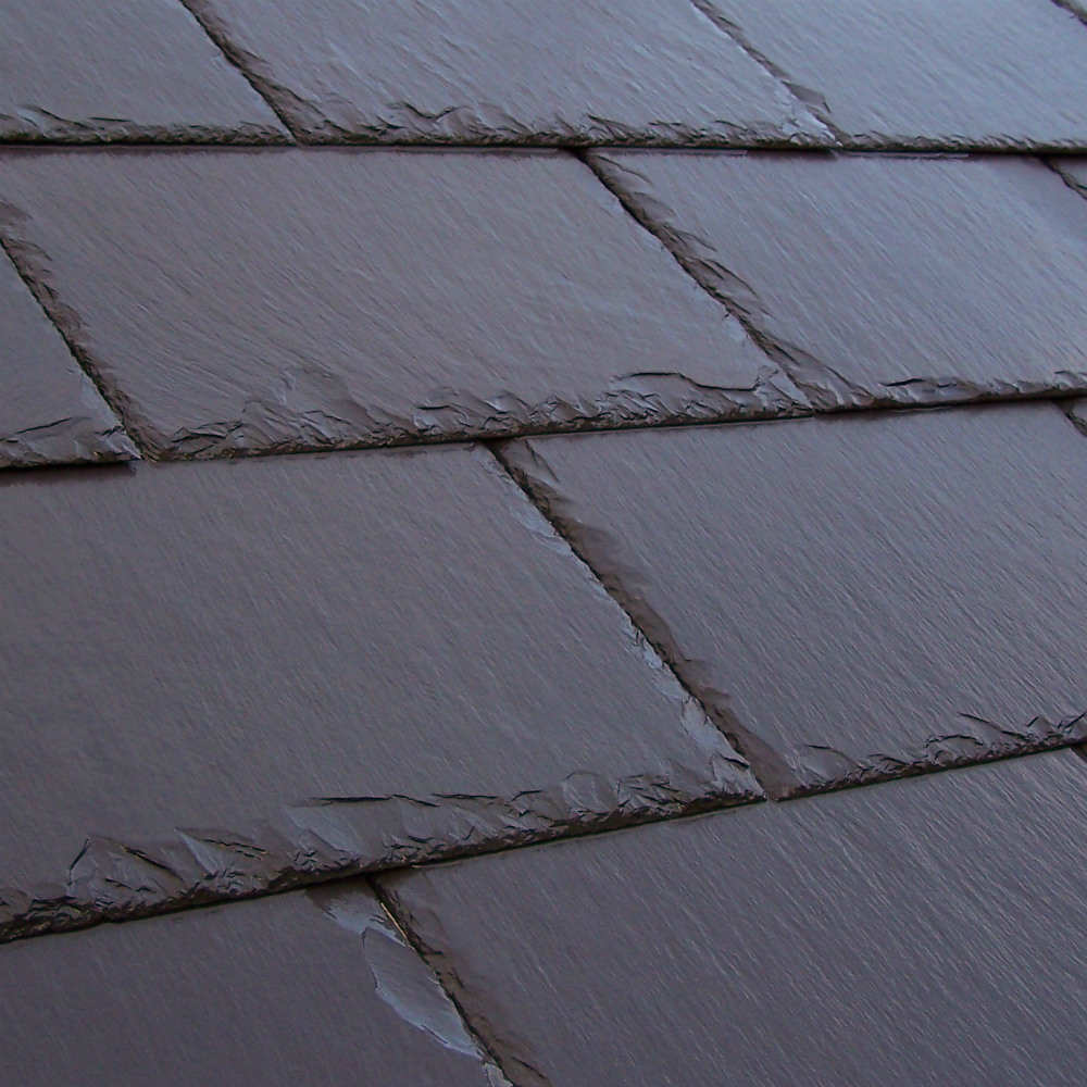 Quick Guide Choosing Your Roofing Materials