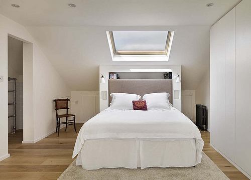 loft_conversion_with_Velux_window