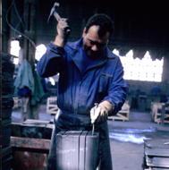 man_making_a_roof_slate