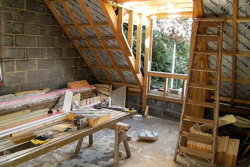 Quick Guide Pros And Cons Of A Loft Conversion