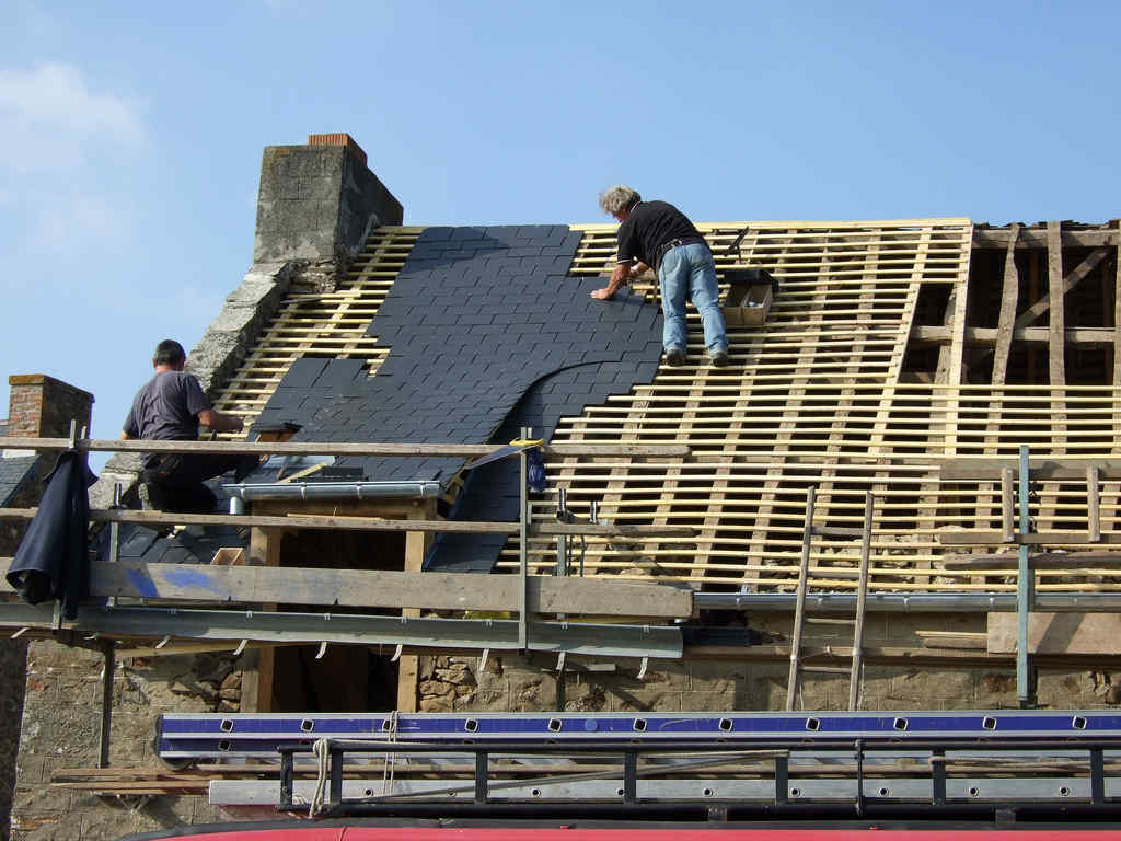 Cheap Roofing Supplies Saving Money On Roofing Supplies