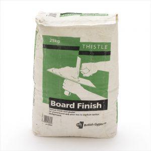 condensation causing plaster