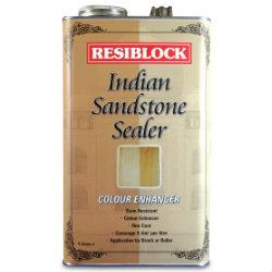 Paver Sealers