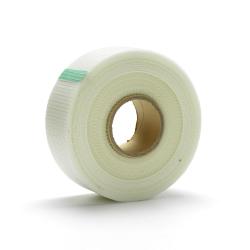 Tapes, Sealants & Adhesives