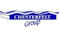 Chesterfelt
