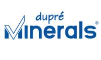 Dupré Minerals