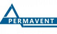 Permavent