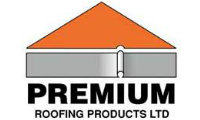 Premium Roofing