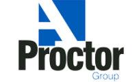 Proctor