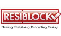 Resiblock Ltd