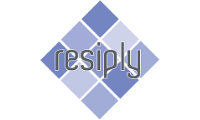 Resiply