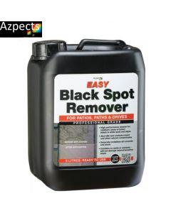 Easy Care Black Spot Remover: 5ltr