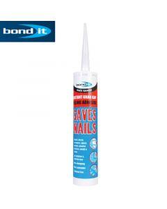 Bond It Saves Nails: 310ml