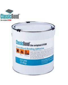 ClassicBond Bonding Adhesive