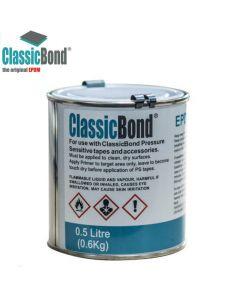 ClassicBond EPDM Primer: 0.5ltr