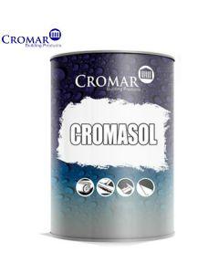 Cromasol Solar Reflective Paint