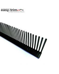 Easy-Trim Comb Filler: 1000mm