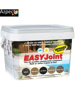 EasyJoint Paving Compound: 12.5kg
