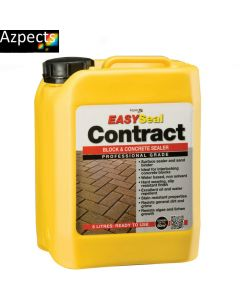EasySeal Contract: 20ltr