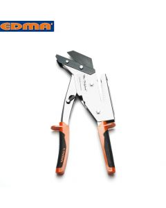 EDMA Slate Cutter with Hole Punch