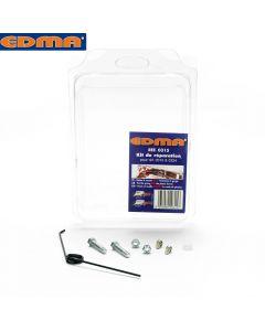 EDMA Slate Cutter Repair Kit