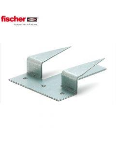 Fischer VN Clamps DVN
