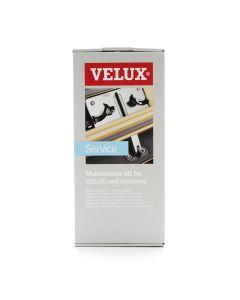 Velux Maintenance Kit for roof windows