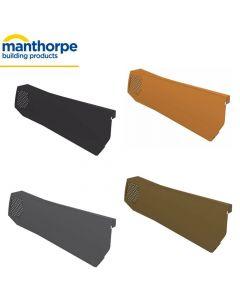 Manthorpe SmartVerge Universal Dry Verge Unit