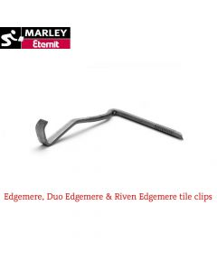 Marley Solo-Fix Tile Clip (MA30431)