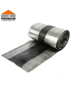 Premium Lead Expansion Joint: 3m x 260mm