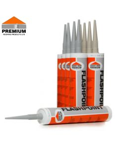 Premium Flashpoint Lead Sealant: 310ml