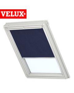 VELUX Blackout Blind: CK02 (55cm x 78cm)