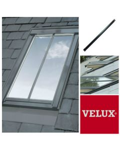 ZGA WK06 0024 Glazing Bar for Windows of 118cm in height