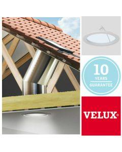 ZTL 014 VELUX Light Kit for 10'' & 14'' Rigid Sun Tunnel