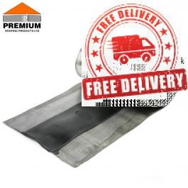 Premium Lead Expansion Joint 3m X 400mm Ashbrook Roofing