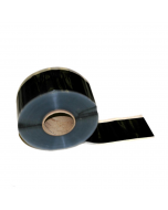 ClassicBond Pressure Sensitive Seam Tape: 76mm x 30.5m