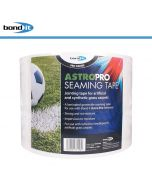 Bond It Astro Pro Artificial Turf Seaming Tape