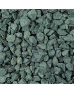 Black Chippings, 20mm: 875kg