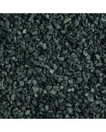 Black Chippings, 6mm: 875kg