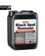 EasyCare Black Spot Remover: 3ltr