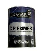 Cromapol CP Primer: 5ltr