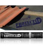Cromar Protect 1F Felt: 45m x 1m