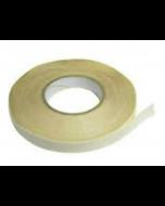 Permavent Permatac Double Lap Tape: 20mm x 50m