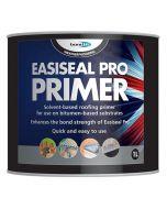 Bond It Easiseal Pro Primer: 1 L