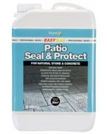 EasySeal Patio Seal & Protect: 3ltr