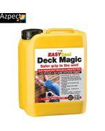EasySeal Deck Magic: 5ltr