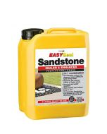 EasySeal Sandstone Sealer & Enhancer: 5L