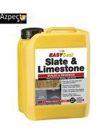 EasySeal Slate & Limestone Sealer: 5ltr