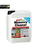 EasyCare Masonry Cleaner: 5ltr