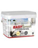 EasyGrout Porcelain Paving Compound: 15kg
